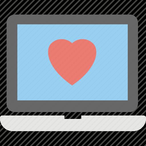 love message, love theme, online dating, online love, valentine day icon