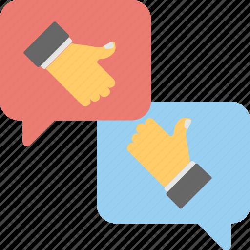 customer experience, customer satisfaction, feedback, review, testimonial icon