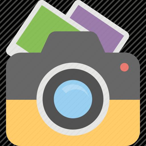 camera, digital camera, flash camera, photo, photography icon
