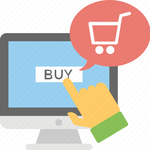 add to cart, buy online, online shopping, online store, shopping cart icon