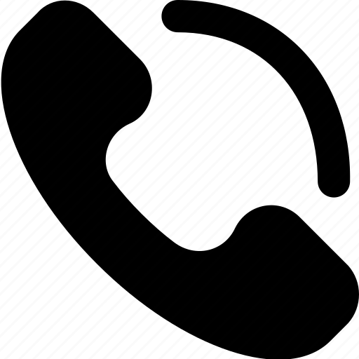calling, helpline, phone, receiver, telecommunication icon