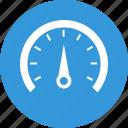performance, sensor, speedometer, speed