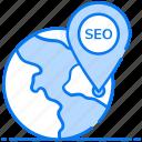 local search, local search optimization, local seo, local seo marketing, search engine optimization