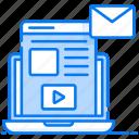 content creation, content development, content marketing, content production, website content