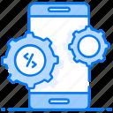 app development, mobile configuration, mobile development, mobile repair, mobile setting