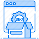 ecommerce package, search engine optimization, seo package, seo service providers, seo services