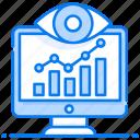 search analytics, search engine optimization, seo, seo marketing, seo monitoring, web analytics