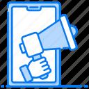debate online, digital marketing, online advertisement, online publicity, online speech