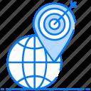 geo targeting, geolocation seo service, geomarketing, global targeting, local seo