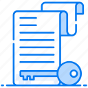adword planner, keyword list, keyword planner, keyword planning, research tool