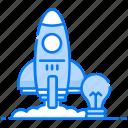 creative idea, idea booster, idea startup, innovation, new idea