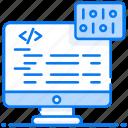 html, programming interface, source code, source page, web code, web development