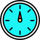 alarm, bell, clock, time, timer, watch