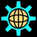 cog, cogwheel, gear, gearwheel, mechanics, preferences, settings