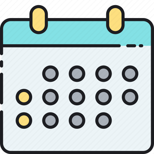 appointment, calendar, event, plan, planner, planning, schedule icon