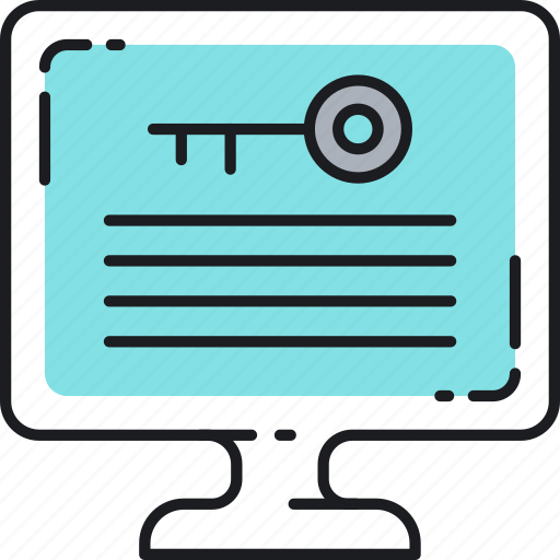 blog, density, keyword, optimization, page, seo, web icon