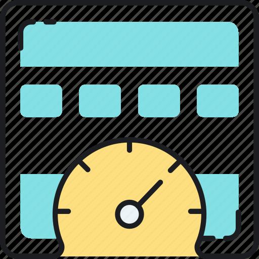 loading, optimization, page, seo, speed, web, website icon