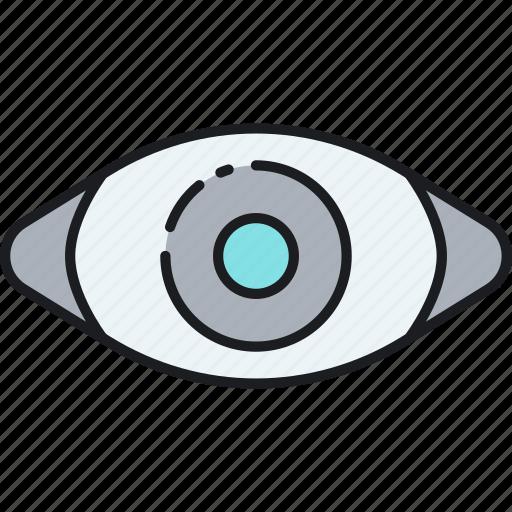 design, interface, ready, resolution, retina, ui, web icon
