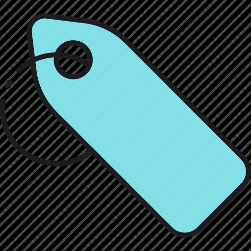 focus, keyword, label, metadata, price, seo, tags icon