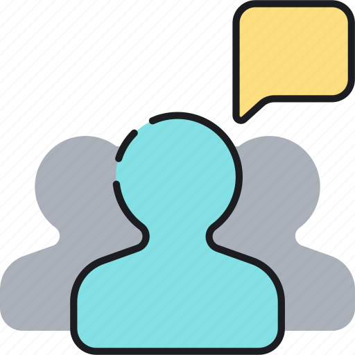 marketing, media, social icon