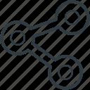 share network, share sign, social blog, social media, social network icon