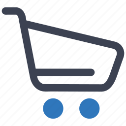 cart, e-commerce, e-commerce optimization, optimization, shopping icon