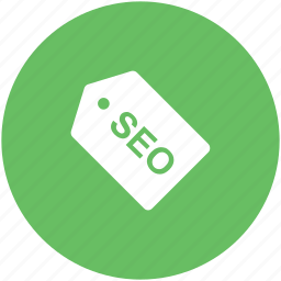 keywording, optimization, search engine optimization, seo tag, tag icon