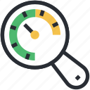 measurement, motorized, optimization, performance, speedometer