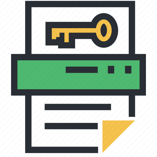 explore, keywording, keywords, marketing, seo icon