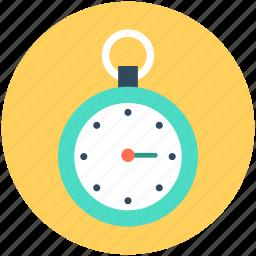 c, chronometer, stopwatch, timekeeper, timepiece, timer icon