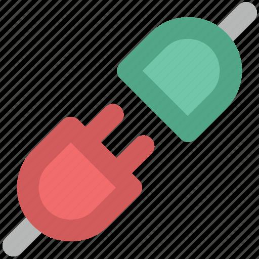 electric plug, electrical plug, plug, power outlet, power plug icon