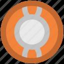 lifebelt, lifeguard, lifesaver, protection life, support icon