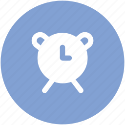 appointment, clock, schedule, timepiece, timer icon
