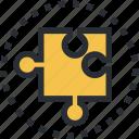 game, jigsaw piece, jigsaw puzzle, puzzle, strategy icon