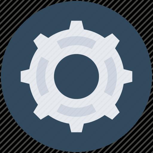 cog, cogwheel, gear, gearwheel, settings icon