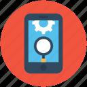 app development, mobile, mobile development, mobile software, mobile ui