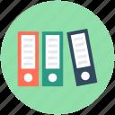 binder files, binders, files, files folders, office documents