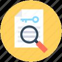 find keyword, keywords, meta tags, seo, seo tags