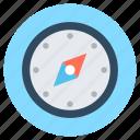 compass, directional tool, gps, navigational compass, speedometer