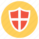guard, protection shield, quality, security, shield