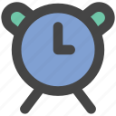 appointment, clock, schedule, timepiece, timer