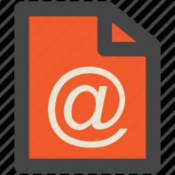 documents, extension sheet, text sheet, word sheet, writing sheet icon