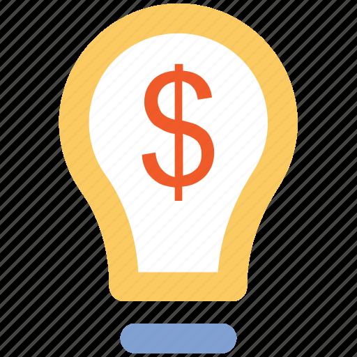 bulb, electric bulb, light, light bulb icon