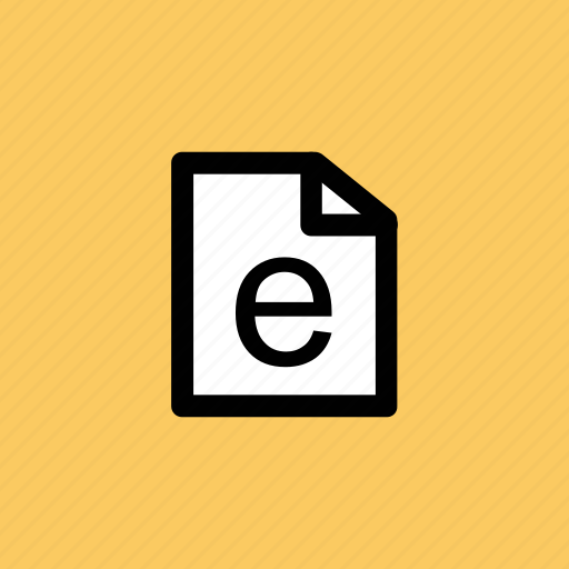 data, documentation, documents, files, notes icon