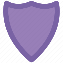 protection, safe, security, security shield, web security icon