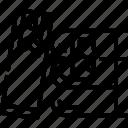 banner, bookmarking, design, label, mock, mockup, tag icon