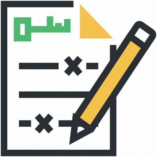 codewords, cues, keywording, keywords, seo icon
