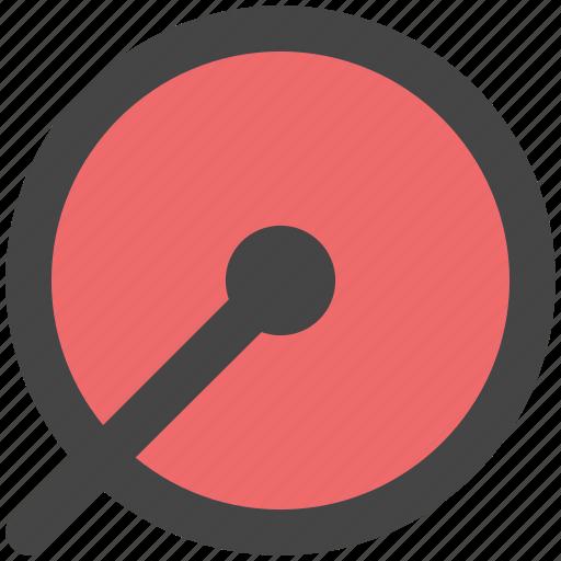 aim, bullseye, dartboard, shooting, target icon