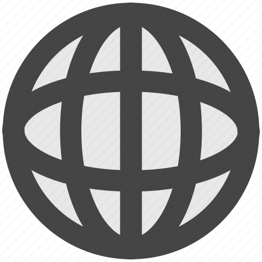 around the world, earth, international, planet, worldwide icon