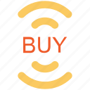 buy, hanging sign, shop badge, shopping, sign board icon